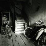 Portraits außerhalb der Erinnerung, Krzysztof Hejke
