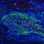 Radhefish